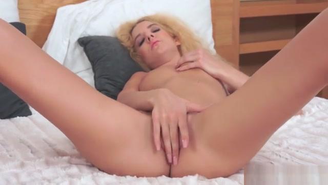 Petite Teen Rides Cock free fat girl pornos