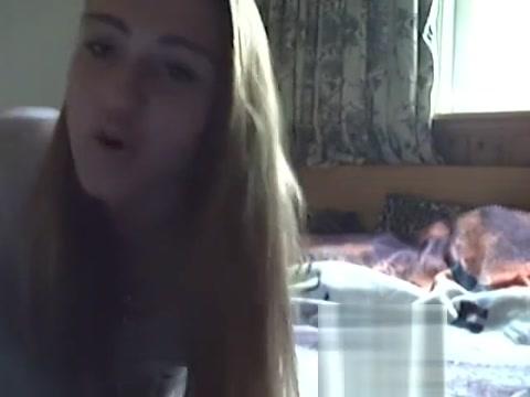 Dutch Sabrina tape 2 Milf pubes nude