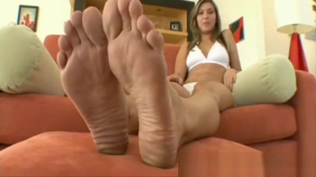Victoria Lawson Beautiful Young Girl With Cute Feet Foot Fe1 Sex boy and man hot