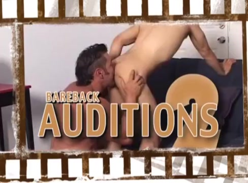 Bareback auditions (2) women can steal a mans spirit through oral sex
