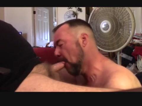 Dirty Talk Good free hardcore porn