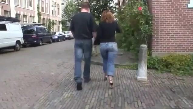 slut mature wife like cheating fat mature anal video