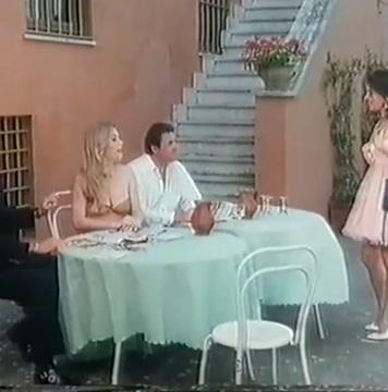Desiderando Moana (HD)