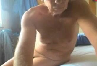 grandpa cam show best guys images on pinterest cute boys cute men 2