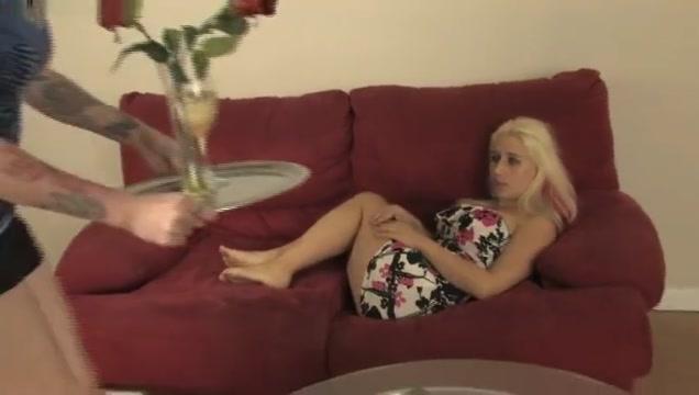 Royal Mistress - Lesbian Feet Domination South seas island girls naked