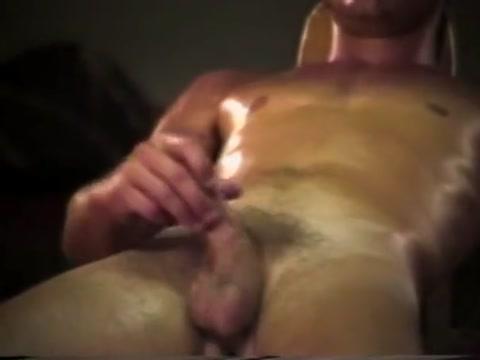 Gay Vintage History - Dwayne Cox wild mom porn tube