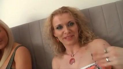 Fick den Star #1 - Part 1 Mature milf lesbians videos