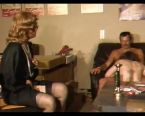 DBM - Faust Prinzessin Judy greer nude tits