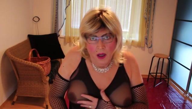 Horny Slut Marilyn Dating picky eater