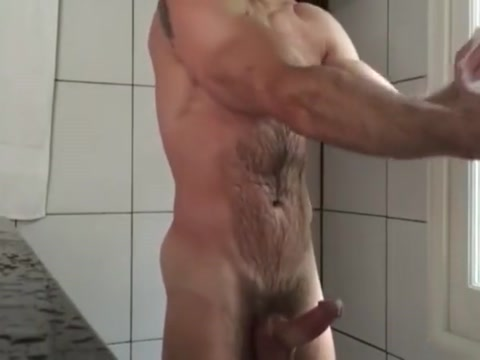 delicios hairy man Teen whore at party