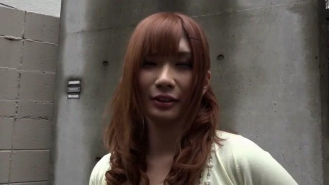 Crazy Japanese slut in Exotic Lesbian JAV scene Breast size pictures comparison