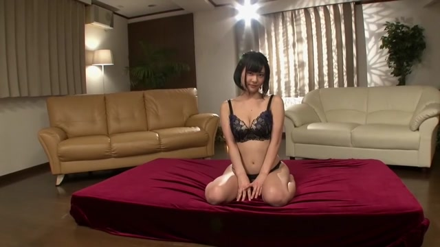 Amazing Japanese girl in Best Gangbang, Threesome JAV scene all free movies sex