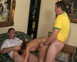 Beautiful girl fuck by 2 men Dominican republic erotic massage