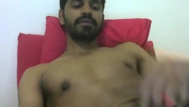 indian boy showing dick Clip kari nude sweet