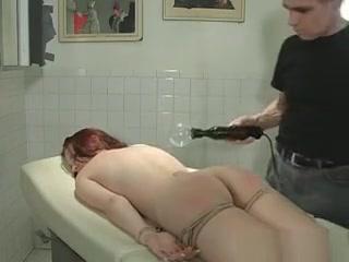 Sexy Nasty Horny Redhead Babe Gets