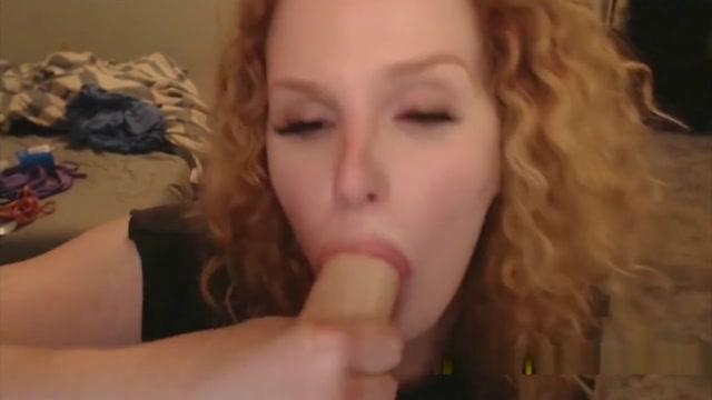 Perfect Boobs Masturbation Real voyeur neighbors wife