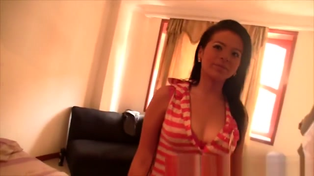 Latina Babe Hotel Room Doggy Style Fuck Big Dick Sex dating and relationships book review