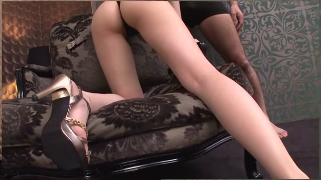 Best Japanese girl in Incredible Teens, Couple JAV movie Lesbian softcore seduction