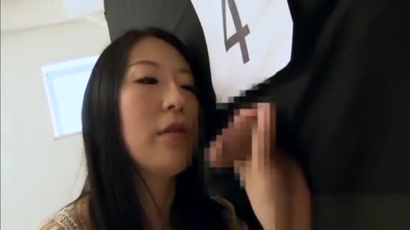 Hot Playgirl Thrown Down And Hairy Cunt Finger Fucked Wildly Milf pornstar fucks and facial