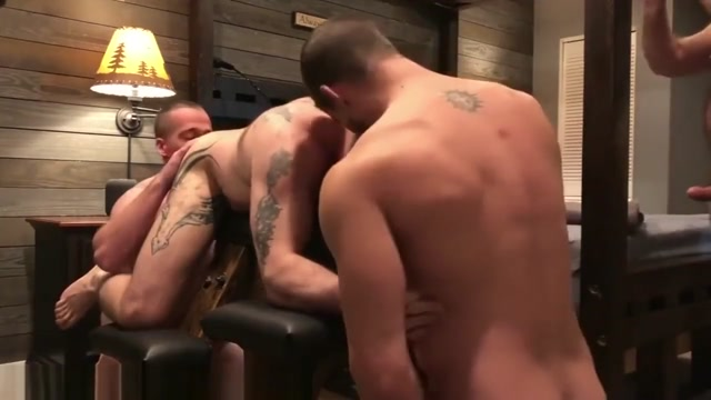 Gay a Anal sex Husband goes on dating sites