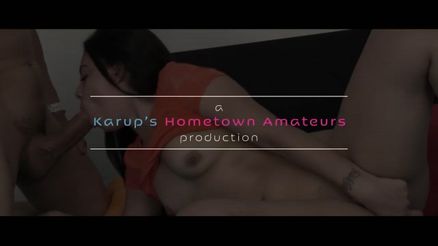 Desiree Martinez - Karups Show me women having sex with each other