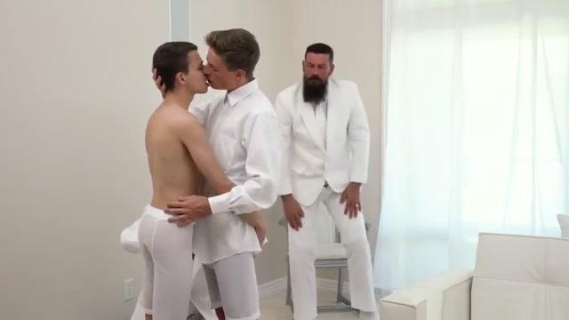 Boy in speedo has big booty gay Elders Garrett and Xanders walked peliculas xxi completas en espaol latino gratis