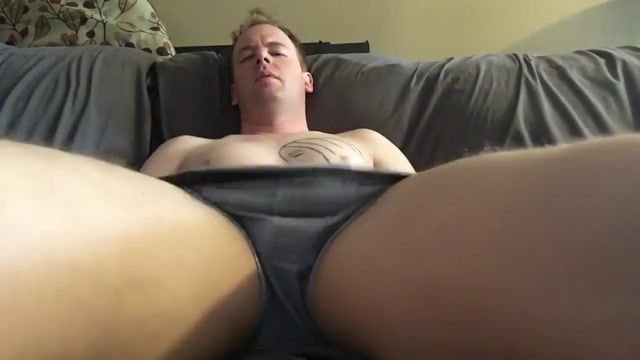 Morning fun with Autoblow 2 Free porn videos with no flash