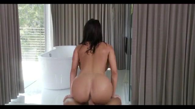PMV - You dont know me [ HARD ] Mandingo rough anal