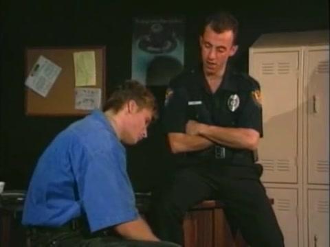 beat patrol Shawn mendes magcon drama