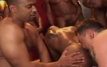 Blackballed Videos of the best sex
