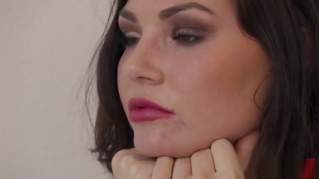 SEXY TEEN JESSICA REX CANT STOP CUMMING FROM ROUGH ROLE PLAY ANAL SEX Not without you lyrics