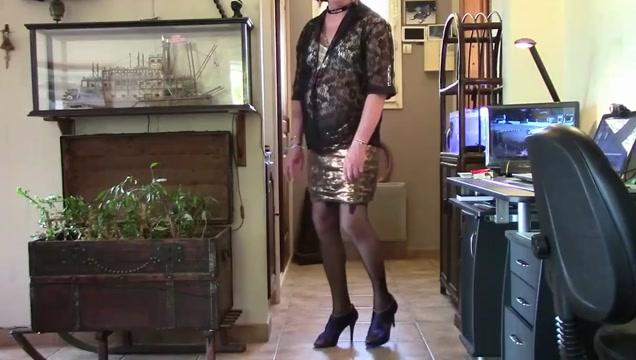 La lope oui je suis une salope Blowjobs on youtube