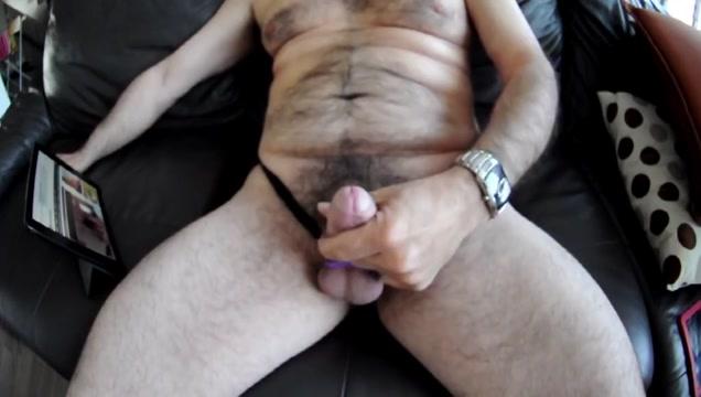 Hairy Uncut Cocking Watching Porn Cumshot Anorexic Ffm