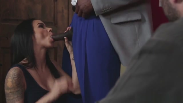 Cuckolding Milf Beauty Drilled Deeply By Bbc Epic mario vs bowser