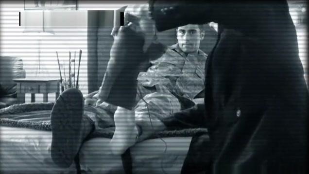 Military Dude Tickle Torture Interrogation Women cum shot naked