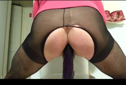 We collected for you best of Tight Pussy videos on this page
