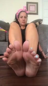 Foot tease Whores in Iwaki