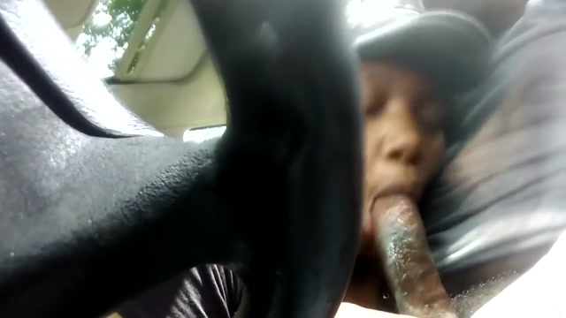 Best Sloppy Car Blowjob Ever online indian sex stories
