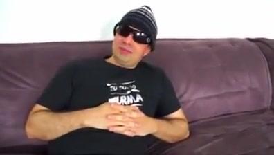 Angel Lima Com Cobrinha Gozando Pra VC