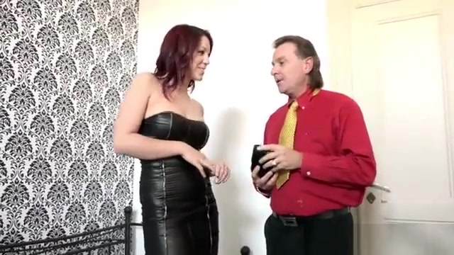 Hot German Chick Gives An Incredible Oral Action To An Old girl scout camp porn and jamie lamore girl scout photos