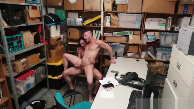 Gay chasers porn xxx While in custody, the suspect was questioned and nudist pagent free torrent france