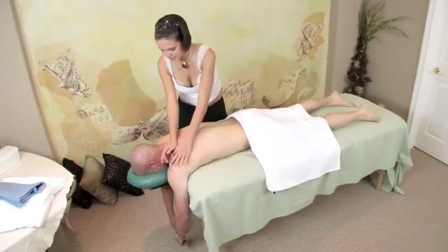 massage women Philippine bar girls having sex