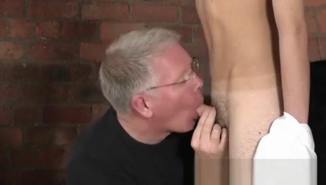 Free videos of gay porn regular show Jacob Daniels needs to be physically Anushka Xnxxb