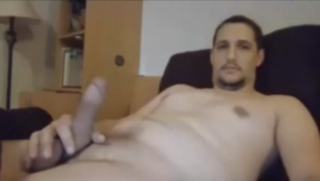 australiano nice cock russian young boy porn videos