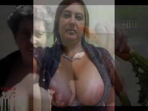 Omapass Mature Granny Picture Compilation Granny sex video tumblr