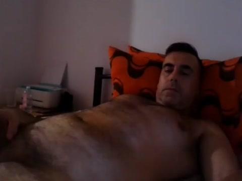 sexy greek dad cum inside pussy please cum inside me
