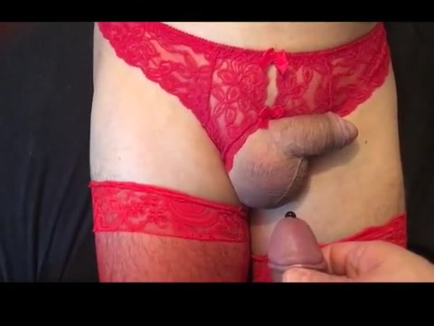 Crossdresser Piss Fun Horny women with kik