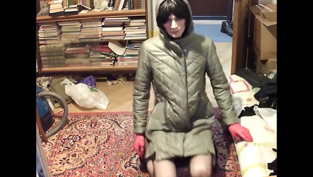 My crossdressing game and fuck. Free Mobile Cam To Cam Chat