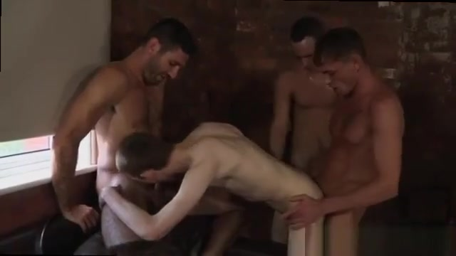 Cheap Gay Porn On Dvd And Photos Free Condom Drenching Him I Rebecca still likes a real dick the best