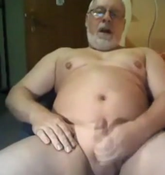 Grandpa nice cock 261018 bbw big ass seat on my face
